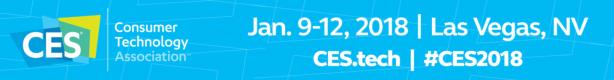 CES2018-banner