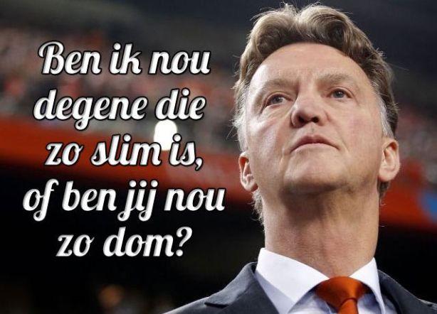 van_gaal_slim