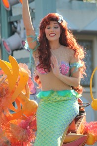 Disneyland_Mermaid