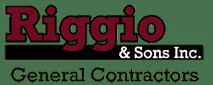 Riggio and Sons, Inc.