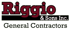 Riggio and Sons, Inc.