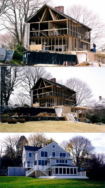 residential-complete-renovation-ct