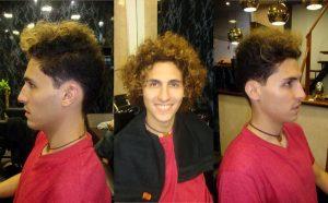antes-y-despues-corte-de-pelo-chico-richards-barberia