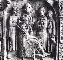 Breve Historia sobre la Barbería