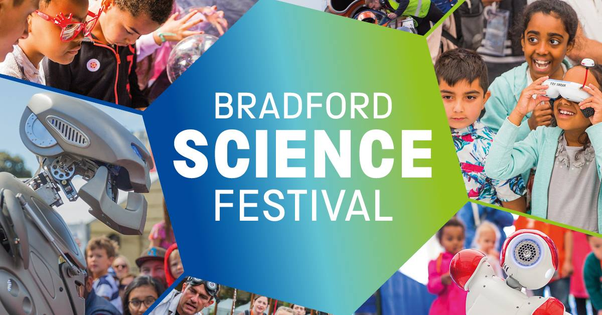 Circuitbending Workshop At The British Science Festival