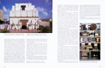 Smithsonian Magazine; Wolfsonian: spread 2