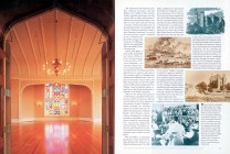 Historic Preservation: spread 2