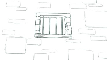 Cell_Window