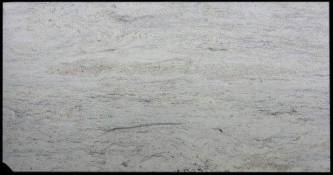 River White Extra 30mm, size: 3100 x 1800