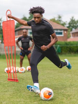 4_Richardson_Sport_How_It_Works_Image_C_1