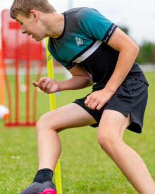 Richardson_Sport_Academy_Performance_Slider_3