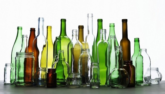 Benefits of Glass Packaging