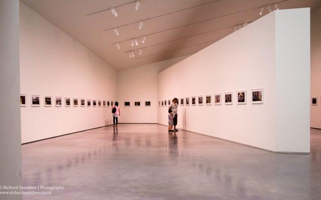 Hepworth gallery (10 of 16)