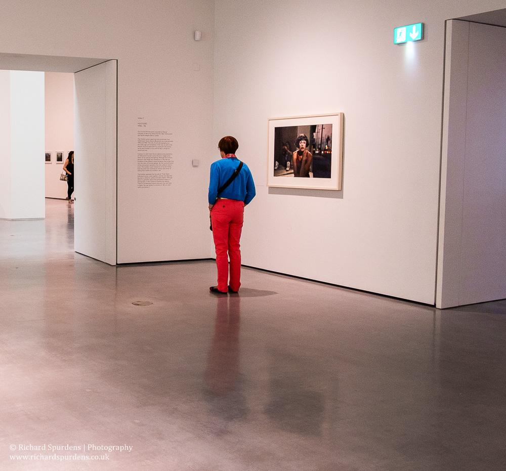 Hepworth gallery (13 of 16)