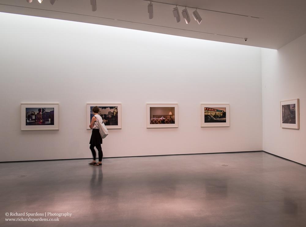 Hepworth gallery (15 of 16)