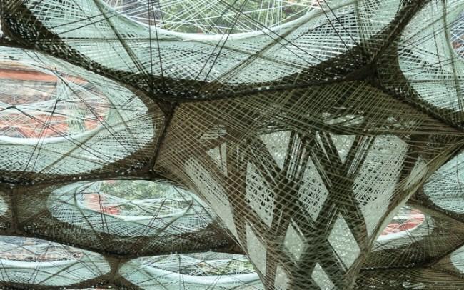canopy art II