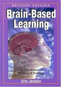 brain-based-learning-eric-jensen-book-cover