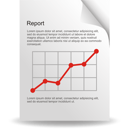 icon-royfree-report-richardstep