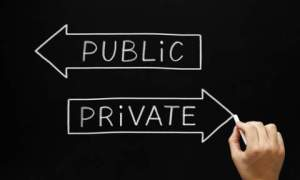 PublicPrivatizeEducation021714