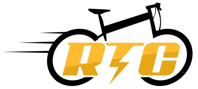 (c) Richard Taylor Company Logo 2020