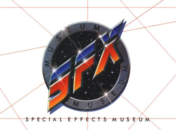 SFX Museum