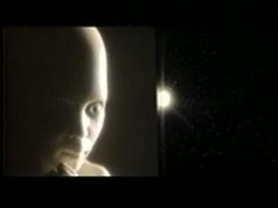 2010 A Space Odyssey