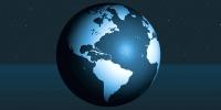 Global Waters