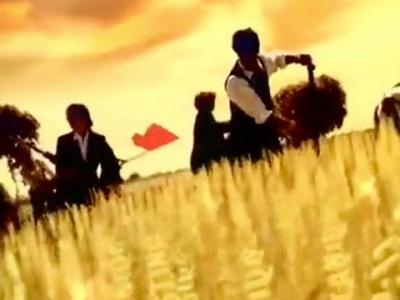 SAS Harvest