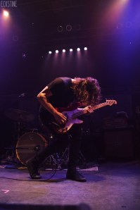 Kevin Devine + The Goddamn Band
