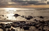 stock-photo-walney-coastline-86759701