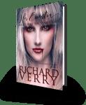 Her Essentia Book 3 cover 3D