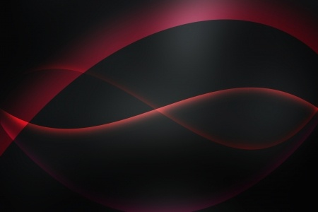 maroon background wave