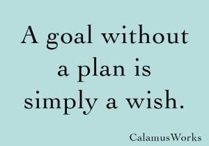 Quote-GoalWithoutPlan