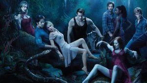 True Blood - I want to do bad things with you
