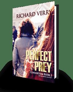 Perfect Prey