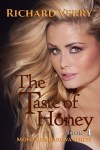 The Taste of Honey, Mona Bendarova Book 1