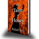 The Taste of Honey