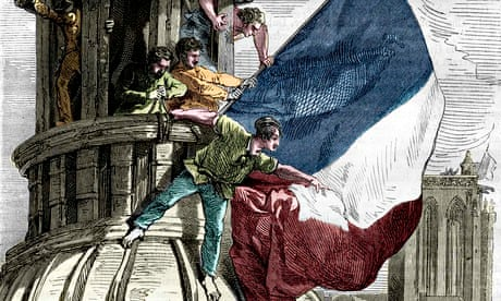 Tricolor-Flag-French-Revo-011