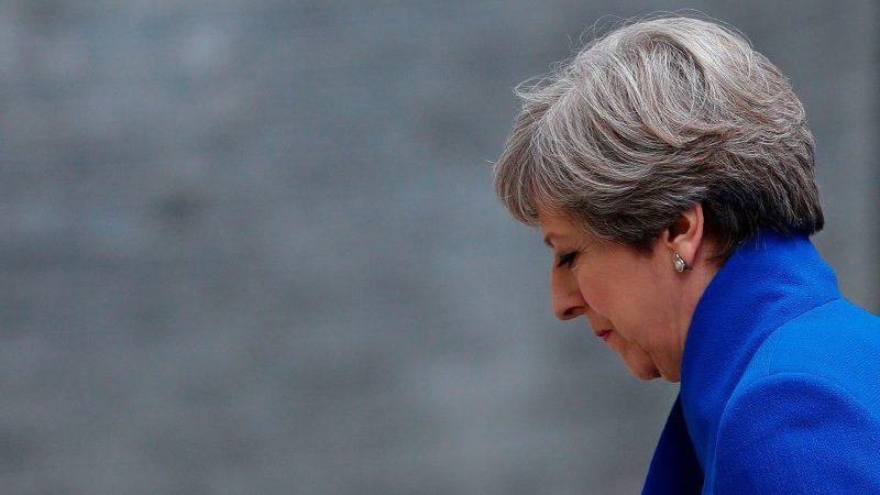170609-reeves-british-election-loses-hero_jl2anq
