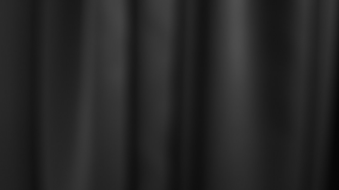 background curtain