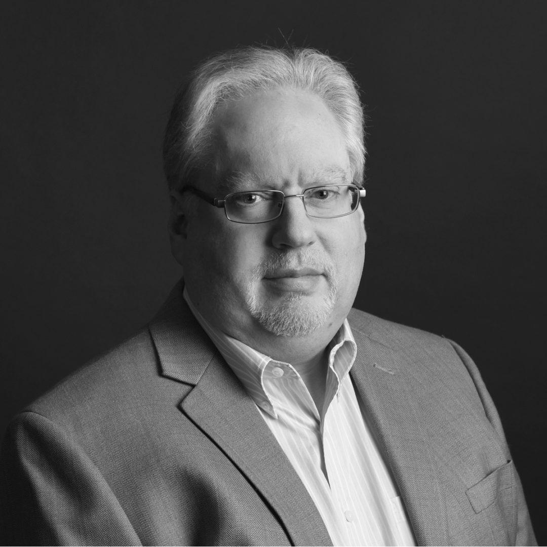 Patrick M. Hager