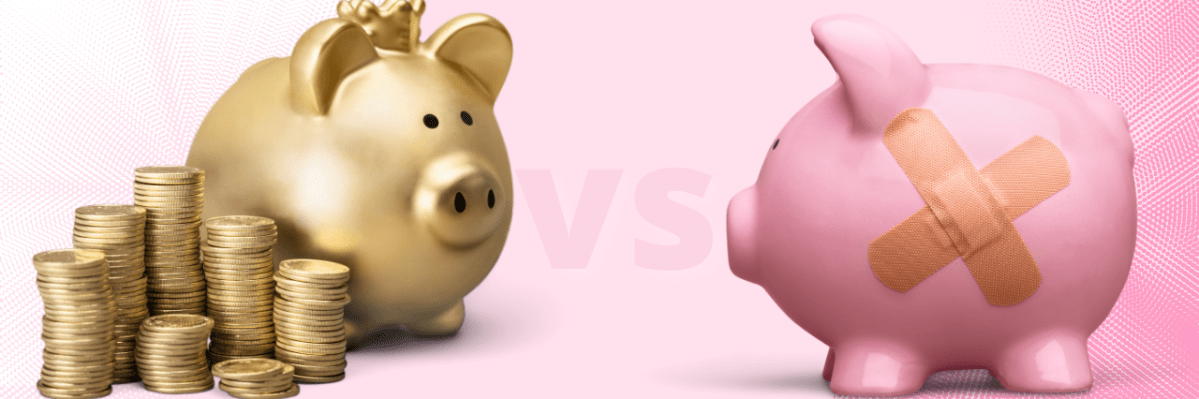 paying off debt vs investing
