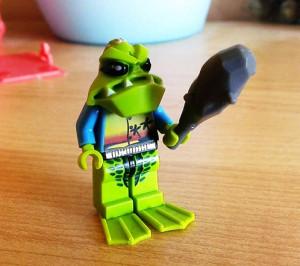 punkfrog