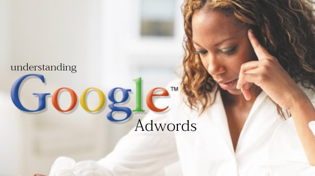 Understanding Adwords