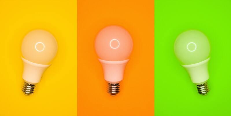 Comment faire des économies d'éléctricité