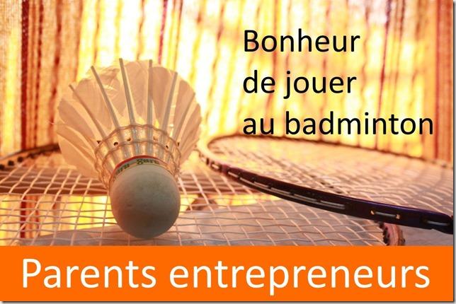 plaisir-et-bonheur-badminton