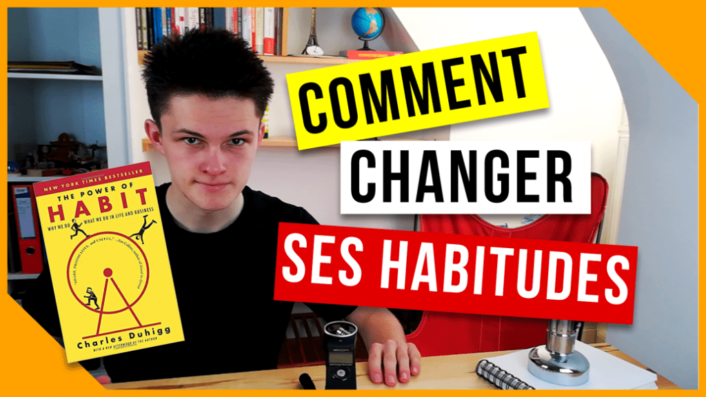 the power of habit francais