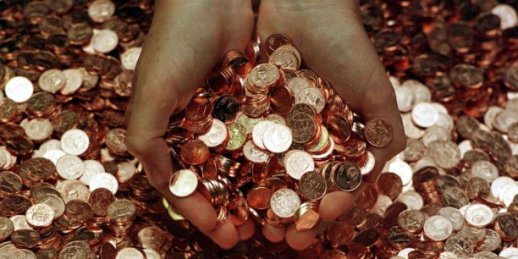 finances personnelles argent