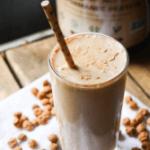 How To Make Kunu Aya (Tiger Nuts Drink) In 8 Easy Steps