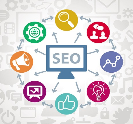 best SEO Expert In Lagos Nigeria, best SEO Agency, SEO services